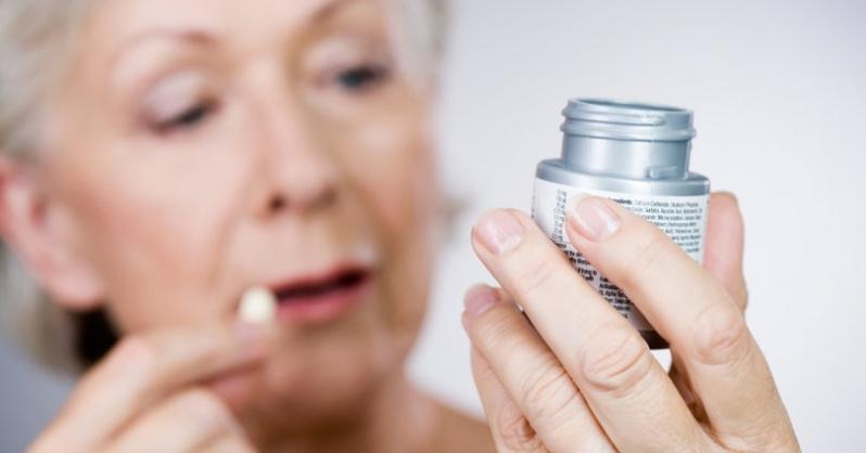 Clínica de Reposição Hormonal Menopausa Alto da Lapa - Clínica de Reposição de Testosterona