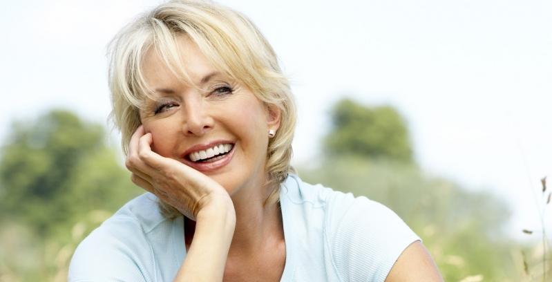 Clínica de Reposição Hormonal para Menopausa Localização Jardim América - Clínica de Reposição de Testosterona