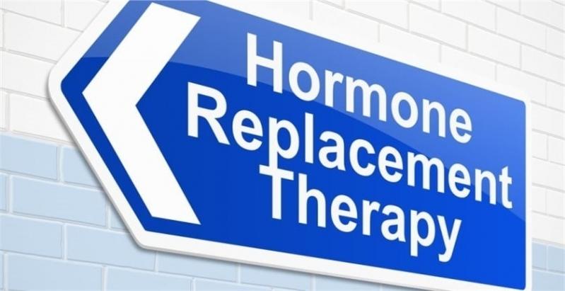 Clínica de Reposição Hormonal Progesterona Localização Jardim Viana - Clínica de Reposição Hormonal Natural