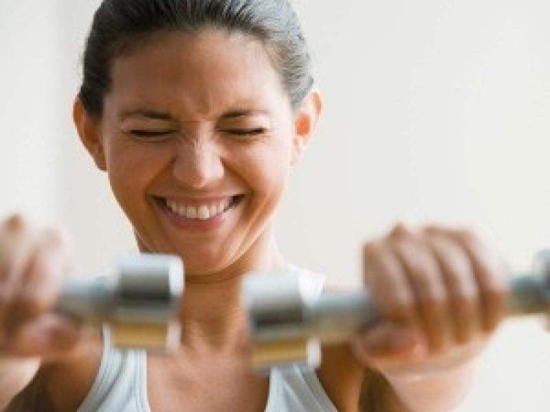 Clínica para Reposição Hormonal de Testosterona Aeroporto - Reposição Hormonal de Estrogênio