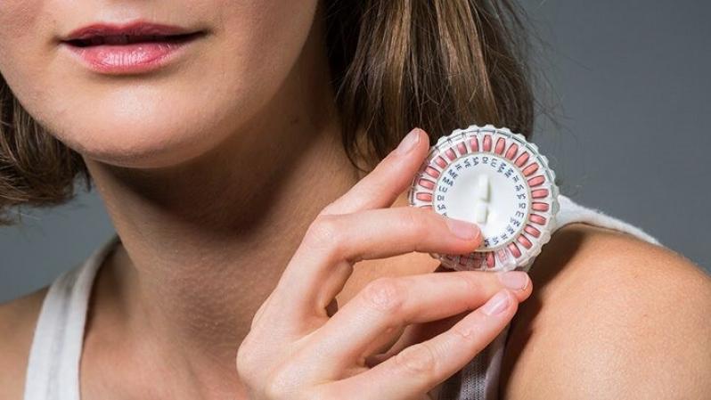 Clínicas de Reposição Hormonal Progesterona Cerqueira César - Clínica de Reposição Hormonal Natural
