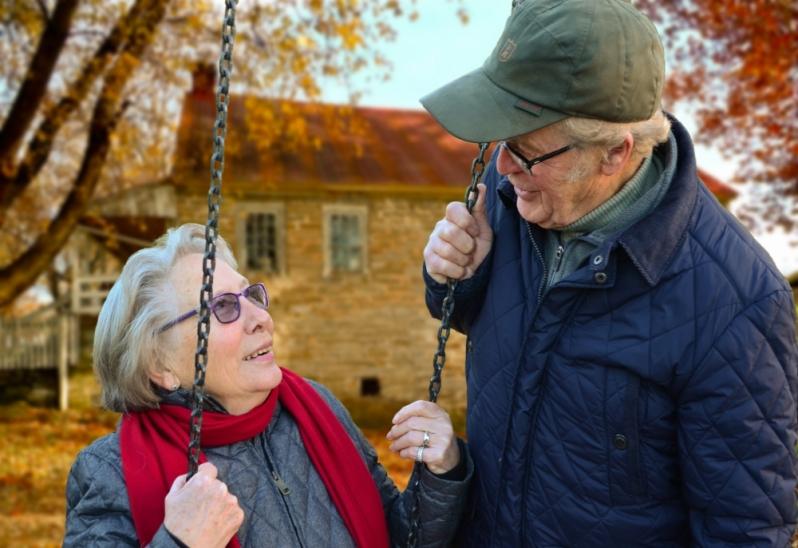 Ginecologista para Terceira Idade Preço Consolação - Ginecologista para Engravidar