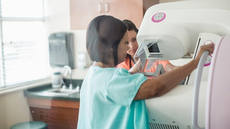 Ginecologista para Tratamento na Mama Preço Jardim Luzitânia - Ginecologista para Grávidas