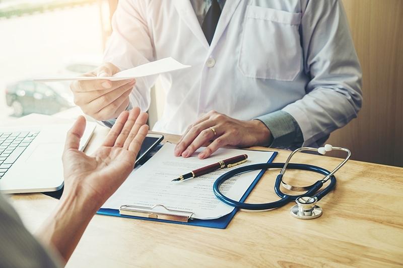 Ginecologista Particular Valor Bosque da Saúde - Ginecologista para Grávidas
