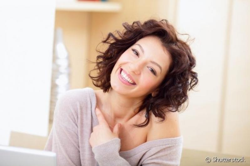 Localização de Clínica de Reposição Hormonal Natural Lapa - Clínica de Reposição Hormonal Natural