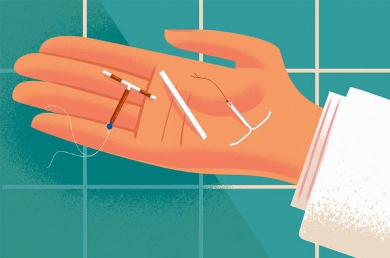 Onde Encontrar Clínica Ginecológica Especializada Sumaré - Clínica para Cirurgia para Cistos de Ovário