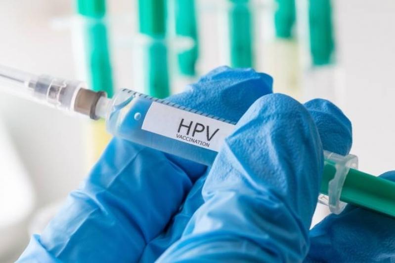 Onde Encontro Clínica para Tratamento de Hpv Bosque da Saúde - Tratamento Hpv Feminino a Laser