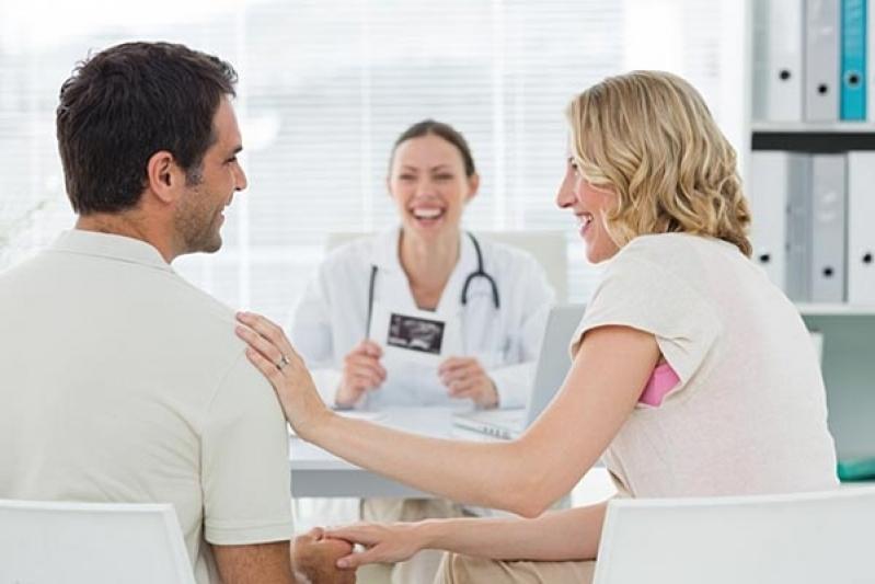 Onde Encontro Ginecologista para Engravidar Alto da Mooca - Ginecologista Especialista em Endometriose