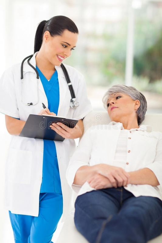 Onde Encontro Laserterapia Ginecológica Terapia Chácara Inglesa - Tratamento Hpv Feminino a Laser