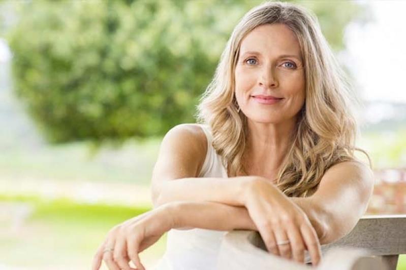 Onde Encontro Reposição Hormonal de Gestritona Cerqueira César - Reposição Hormonal de Estrogênio