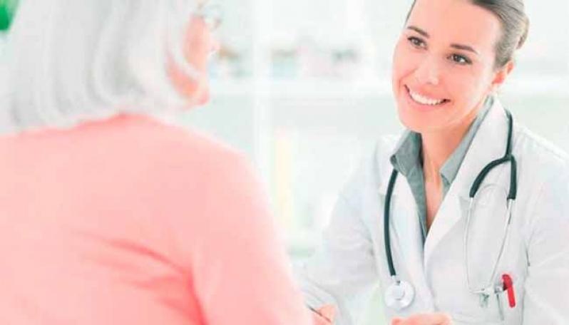 Onde Encontro Reposição Hormonal de Testosterona Jockey Clube - Reposição Hormonal de Estrogênio