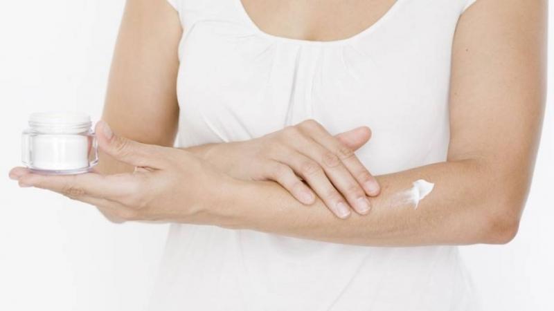 Onde Encontro Reposição Hormonal Implante Consolação - Reposição Hormonal de Estrogênio