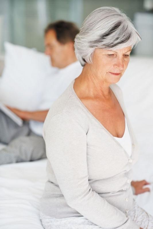 Onde Encontro Tratamento para Incontinência Urinária com Laser Alto da Boa Vista - Tratamento Hpv Feminino a Laser