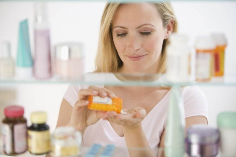 Onde Posso Encontrar Clínica de Reposição Hormonal Menopausa Ibirapuera - Clínica de Reposição de Testosterona
