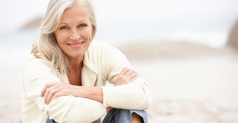 Reposição Hormonal de Progesterona Santa Cecília - Reposição Hormonal de Progesterona