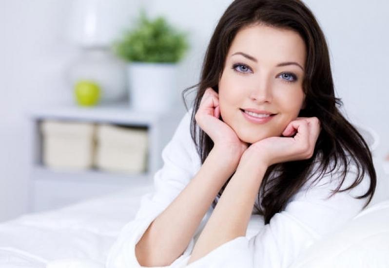 Reposição Hormonal para Libido Brooklin Novo - Reposição Hormonal de Estrogênio