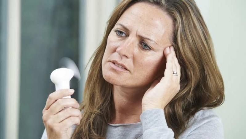 Reposição Hormonal Transdérmica Perdizes - Reposição Hormonal de Testosterona