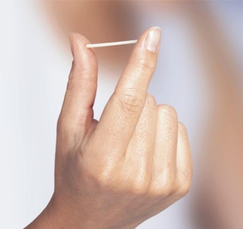 Reposições Hormonais de Estrogênio Alto da Mooca - Reposição Hormonal de Testosterona