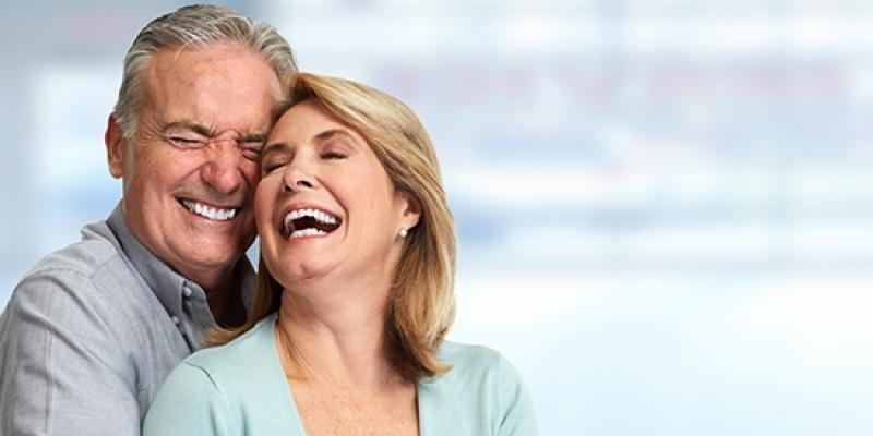 Reposições Hormonais de Testosterona Jockey Clube - Reposição Hormonal de Testosterona