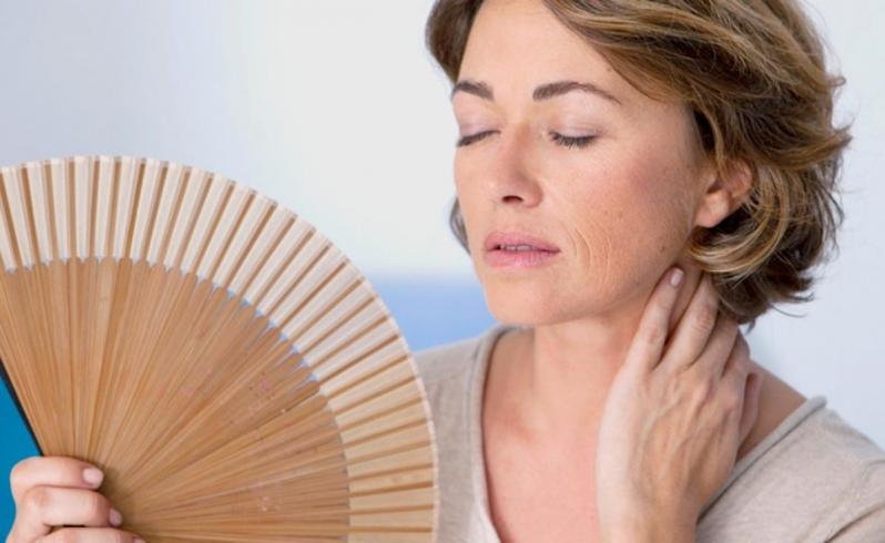 Reposições Hormonais Menopausa Alto da Lapa - Reposição Hormonal Menopausa