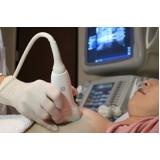 busco por médico para tratar mama Vila Pompéia