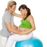 clínica com obstetrícia preço Av Brigadeiro Faria Lima
