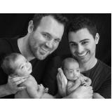 clínica de fertilização para engravidar Saúde