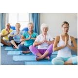 clínica de reposição hormonal menopausa localização Bosque da Saúde