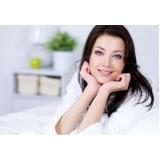 clínica de reposição hormonal natural Brooklin
