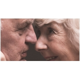 clínica para ginecologista especialista em menopausa Bela Vista
