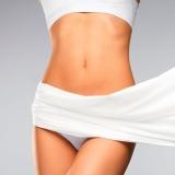 clínica para reposição hormonal de gestritona Barra Funda
