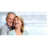 clínica para reposição hormonal de progesterona Lapa
