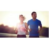 clínicas de reposição hormonal adesivo Bosque da Saúde