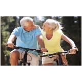 clínicas de reposição hormonal para menopausa Vila Madalena