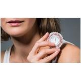 clínicas de reposição hormonal progesterona Bela Vista