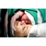 consulta em médico obstetra de parto humanizado Campo Belo