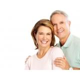 consultas ginecologista para idosas Jabaquara