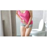 consultas ginecologista para infecção urinária Lapa