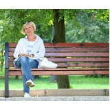ginecologista especialista em menopausa preço Cidade Jardim