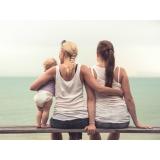 ginecologista para engravidar valor Bela Vista