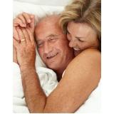 ginecologista para idosas preço Alto da Boa Vista