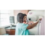 ginecologista para tratamento na mama preço Jardim Vera Cruz