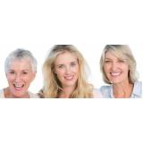 laserterapia íntimo preço Marginal Pinheiros
