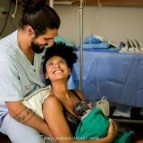 médico de parto humanizado mais próximo Higienópolis