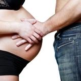 médico ginecologista para gestantes