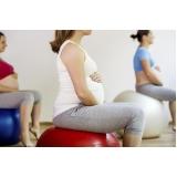 médico ginecologista para grávida