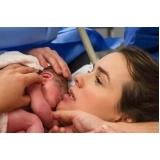médico obstetra gravidez de risco consulta Bosque da Saúde