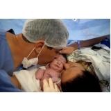 médico pós parto mais próximo Jabaquara