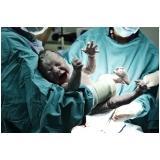 médicos ginecologista obstetra Pinheiros