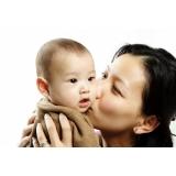 médicos obstetras para gravidez de risco Sumaré